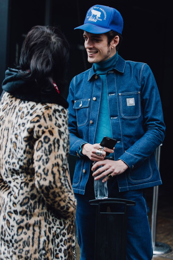 1000 ideas about men street styles on pinterest men street menswear and men 39 s Mens high fashion street style