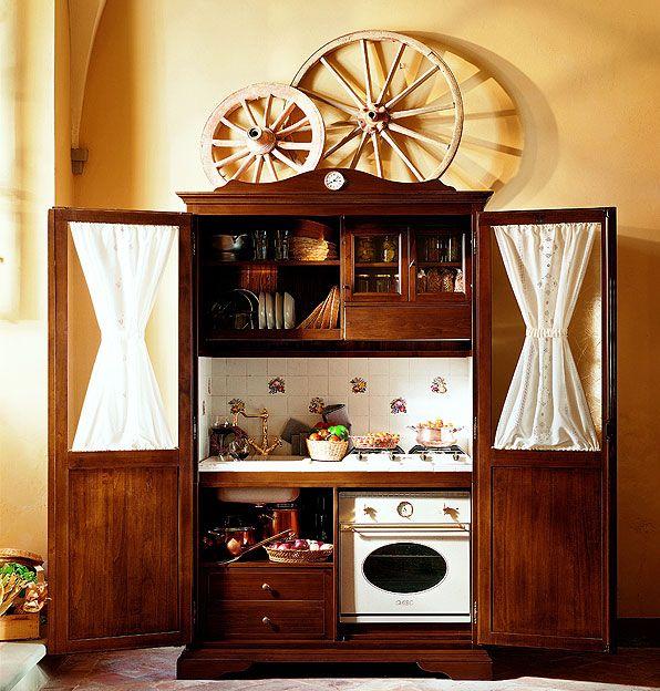 Más de 1000 ideas sobre Fregadero De Cocina Rural en Pinterest ...