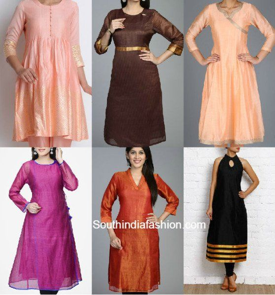 www.southindiafashion.com wp-content uploads 2015 07 old_sarees_to_kurtis.jpg