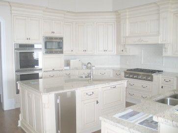 17 best images about kitchen islands on pinterest - Kitchen design gallery jacksonville fl ...