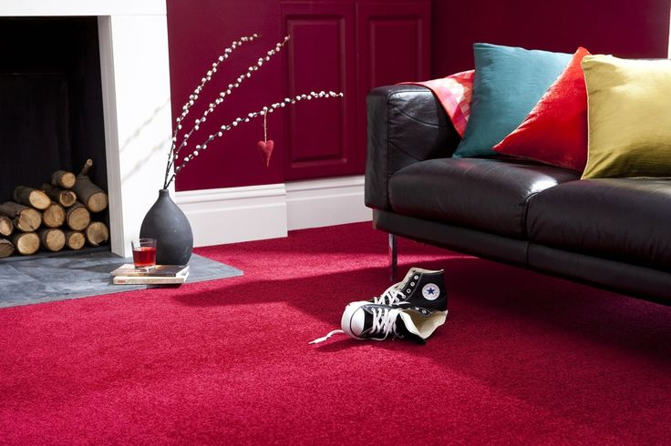 The professional cleaning companies provide effective cleaning services depending on the fabric type and texture of the carpet.