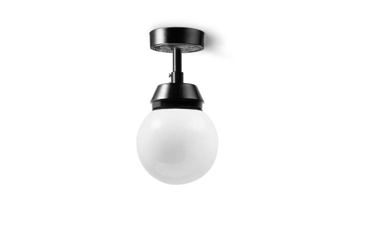 bolichwerke Industrielampe Deckenleuchte Bremerhaven kaufen im borono Online Shop