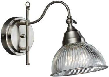 MARKSLOJD Lampa kinkiet ASNEN - 1 104854