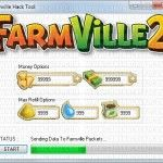 Farmville 2 is the latest zynga facebook game with the beautiful world of 3d. building your own farm with full of crops and animals is never been easy you will...
