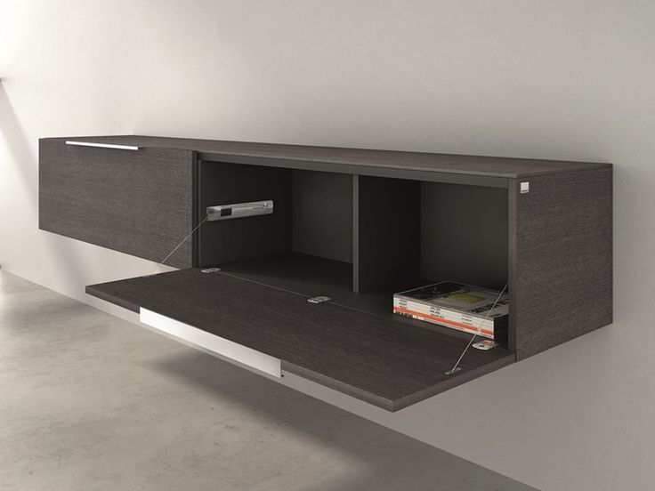 SITE Офисный шкаф by RENZ