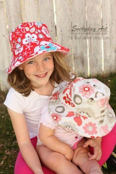15 best Nähen: Hauben und Hüte images on Pinterest | Beanie mütze ...