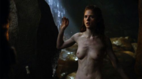 1000 images about rose leslie on pinterest seasons posts and game