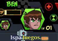 Diviértete con varios Juegos de Ben, donde seras partes de sus aventuras en autos, motos o deportes y mas. http://www.ispajuegos.com/juegos/ben-10