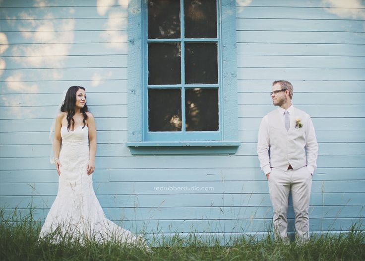 THIS MOMENT FOREVER |TMF| Justin and Olivia's Wedding in London, Ontario