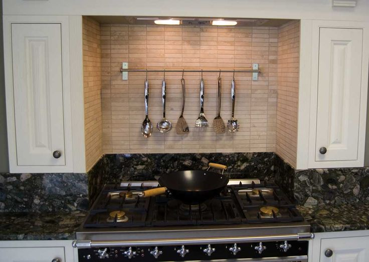 10 Best Images About Cooker Canopy Hoods On Pinterest A