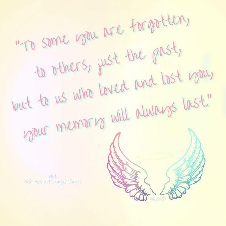 'Precious Memories'