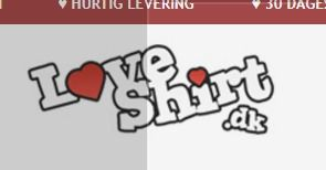 (2017-07) LoveShirt.dk
