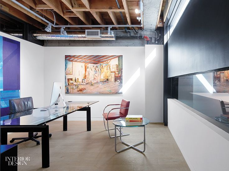 2529 best Projects Office Spaces images on Pinterest Office