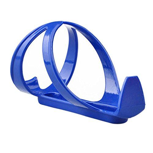 Water Bottle Holder , Bestpriceam Bicycle Cycling Mountain Road Bike Water Bottle Holder Cages Rack Mount (Blue) http://coolbike.us/product/water-bottle-holder-bestpriceam-bicycle-cycling-mountain-road-bike-water-bottle-holder-cages-rack-mount-blue/
