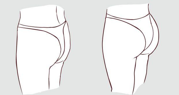 Une série de 12 exercices très efficaces qui vont vous aider à muscler vos fesses rapidement à raison de deux séances par semaine.