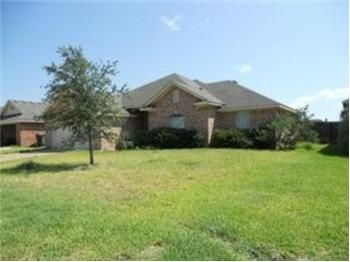 3016 Concho Bend, Waco, TX 76712, USA - Gorgeous 4-2 in MIdway ISD - real estate listing