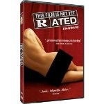 This Film is Not Yet Rated. You will never look a film rating the same. How do films get their ratings? Wow!