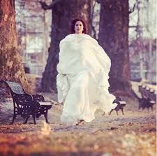 Image result for katrina kaif in fitoor