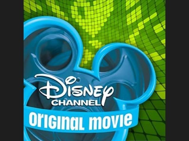 Community Post: 21 Disney Channel Movies You Should Re-Watch This Summer....Now I need to go find all of these.