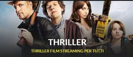 Film Streaming Alta Definizione Gratis in Italiano per tutti. Qui puoi guardare i piu nuovi film in streaming ita gratis senza registrazione. http://www.filmstreaminggratis.org/