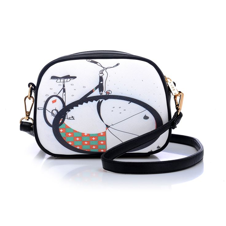 7$ ONLY!!   Find More Shoulder Bags Information about Sac Bag Women Leather Fashion brand Designers handbags High Quality PU stamp handbag ladies shoulder Bags messenger bag Satchel,High Quality bag dell,China bag boy golf bag Suppliers, Cheap bag tv from Shenzhen Idea Fashion Bags Co., Ltd on Aliexpress.com