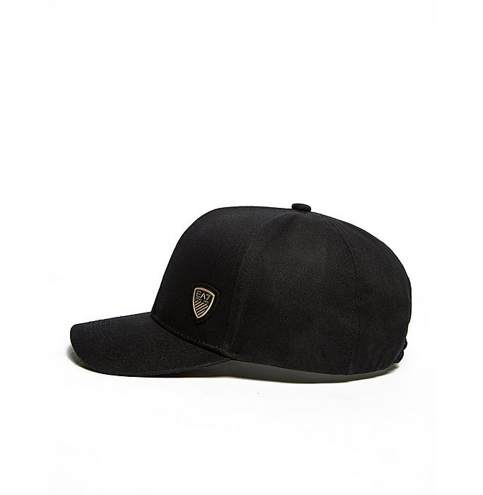 Emporio Armani fitted cap £50 JD Sports