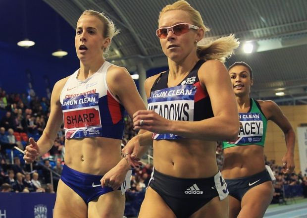 Lynsey Sharp may turn down GB vest for World Indoors  Read more: http://www.edinburghnews.scotsman.com/sport/athletics/lynsey-sharp-may-turn-down-gb-vest-for-world-indoors-1-4039368#ixzz41Yxd1Iw7