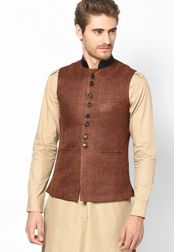 http://static1.jassets.com/p/See-Designs-Brown-Solid-Slim-Fit-Nehru-Jacket-0102-728606-1-gallery2.jpg