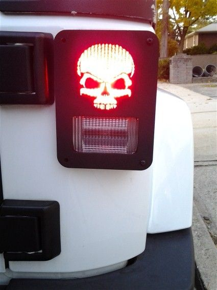 Vinyl Decals Near Me >> 148 best Jeep Wraps And Stickers images on Pinterest | Cars, Stickers and Black skulls