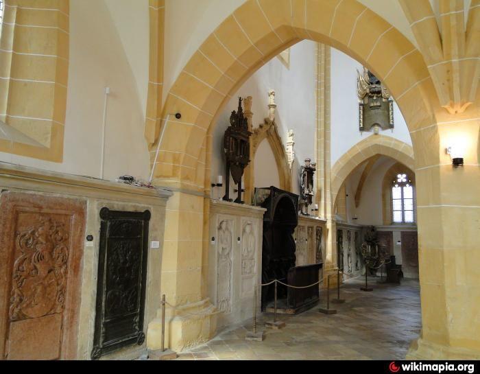 ferula bisericii evanghelice sibiu - Căutare Google