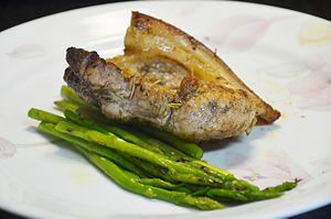 Cook Pork Chops