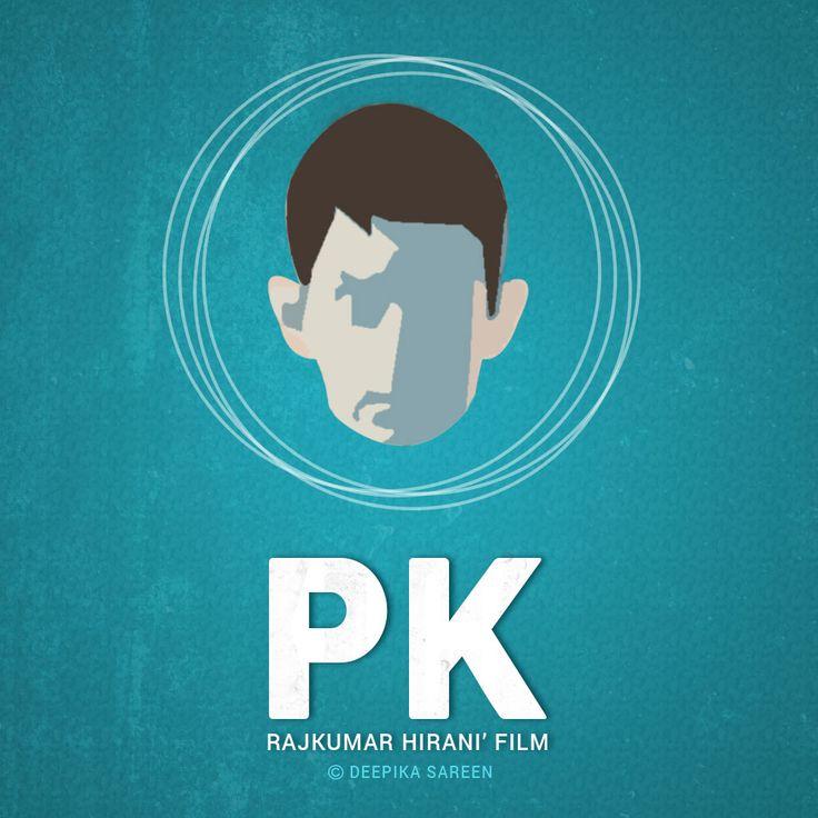 #pk #aamirkhan