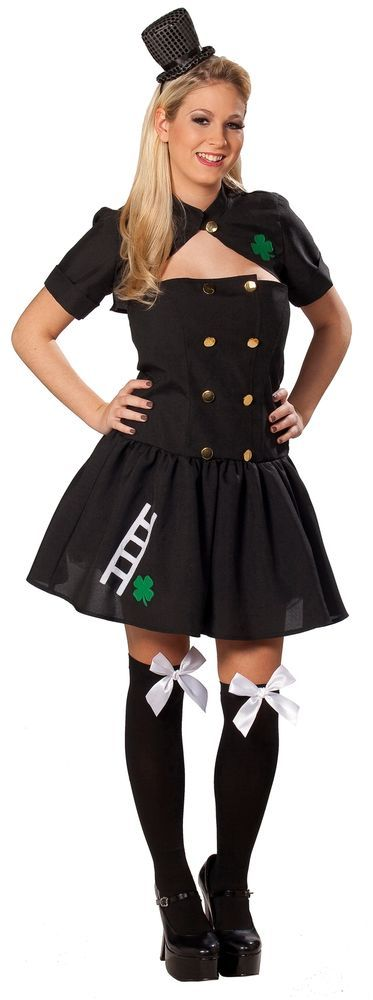 best 25 halloween outfits ideas on pinterest halloween costumes wednesday adams wednesday. Black Bedroom Furniture Sets. Home Design Ideas