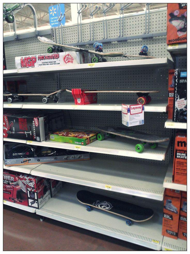 Have you seen the Shaun White Skateboards for kids at Walmart?  #ShaunWhiteSupplyCo #CBias