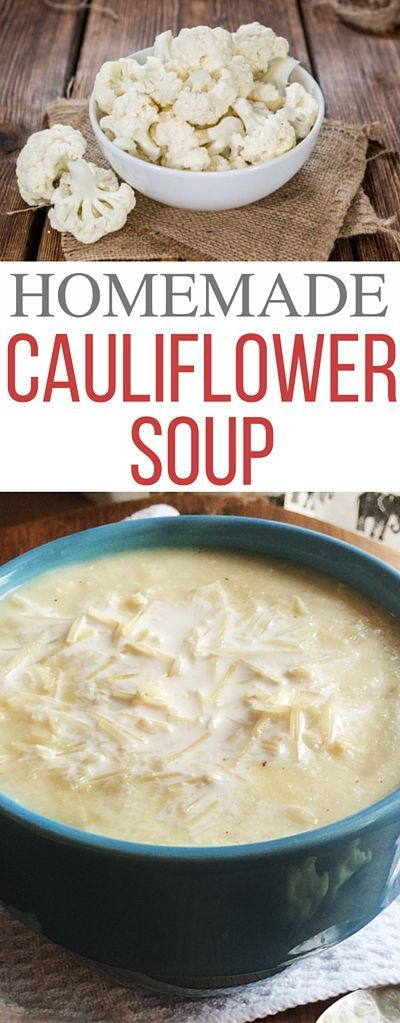 ... Soup) on Pinterest | Sweet potato soup, French onion soups and Soups