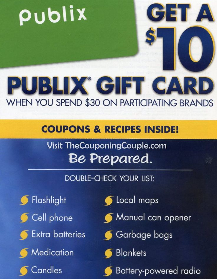 Best  Publix Coupons Ideas On   Publix Florida