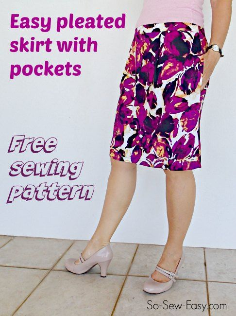 120 best sew skirts patterns inspiration images on