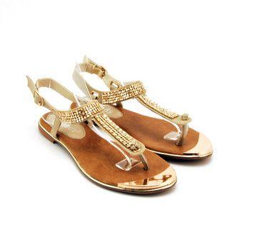 http://xseo.ro/promotii/sandale-king-camel-depurtat-ro/