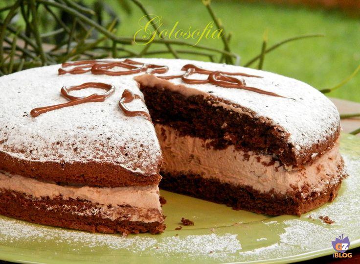 Torta 900-ricetta torte-golosofia