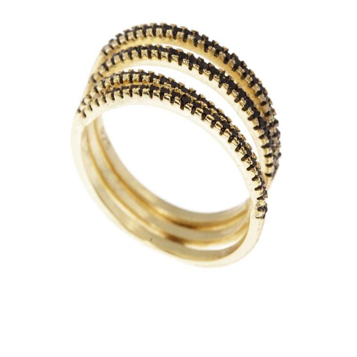 Δαχτυλίδι Ασημένιο 925º - Κοσμηματοπωλείο Θεολόγος Eshop