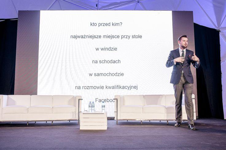 Jubileusz Ania Holding skierowany do mieszkańców Wielunia. Realizacja Wasz jubileusz.  www.waszjubileusz.pl