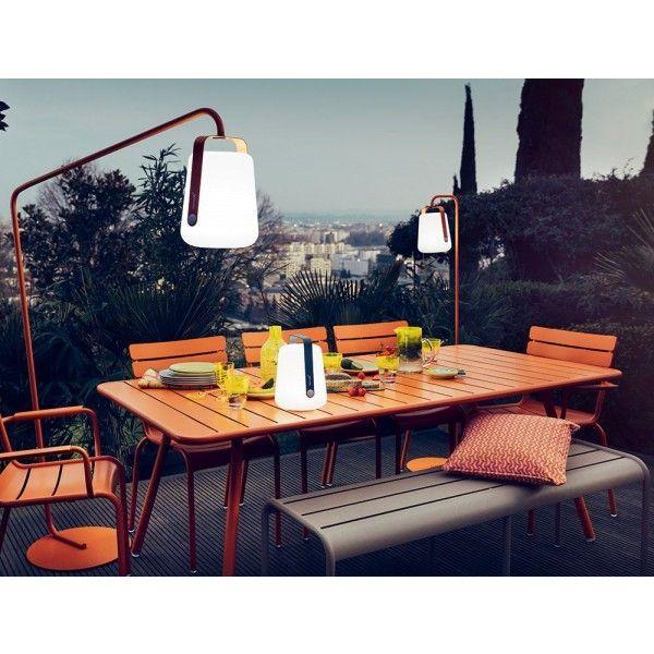 Køb fermob balad stativ til lampe online her