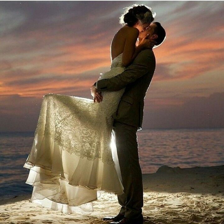 Wedding bliss...love this picture