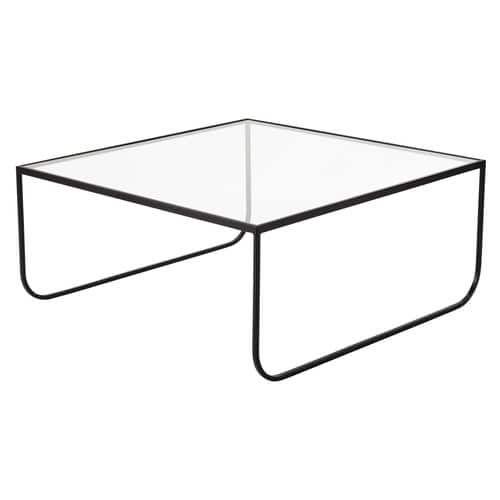 Die besten 25+ quadratischer Couchtisch aus Glas Ideen auf