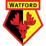 Tottenham Hotspur vs Watford on SoccerYou - Match Highlights
