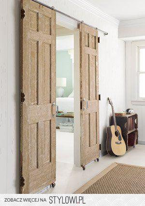 9 besten schiebet r bilder auf pinterest raumteiler charme und schiebet ren. Black Bedroom Furniture Sets. Home Design Ideas
