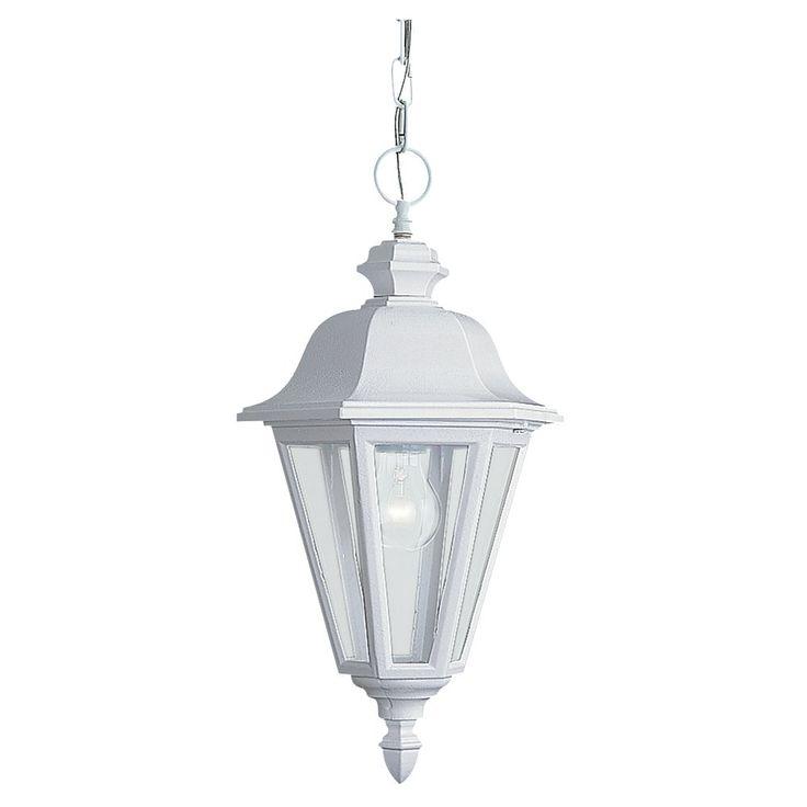 1000 images about outdoor lighting ideas on pinterest. Black Bedroom Furniture Sets. Home Design Ideas
