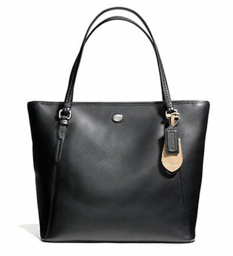 Go Out In Speicial #Coach Is One Of The High Quality Series In Our Utlet Store