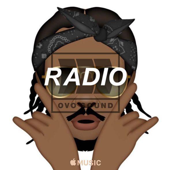 OVO Sound Radio 25: Popcaan Mix  #OVOSoundRadio #OVOSoundRadio25 #OVOUnruly #Popcaan #Popcaan #PopcaanMix #UnrulyBoss #UnrulyKingPin