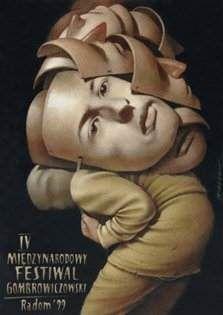 gombrowicz-IV